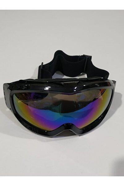 Pinklove Kayak / Snowboard Gözlüğü Genç / Yetişkin