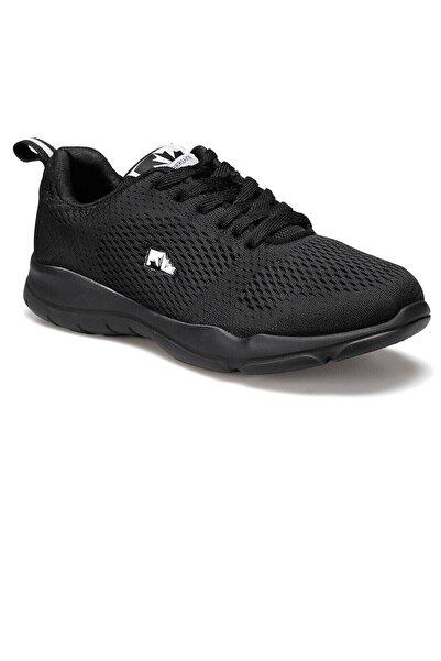 lumberjack 100497450 Agatha Erkek Günlük Spor Ayakkabı