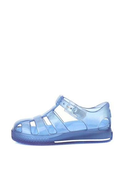 IGOR Tenis Mc Sandalet S10232-ss19-o82