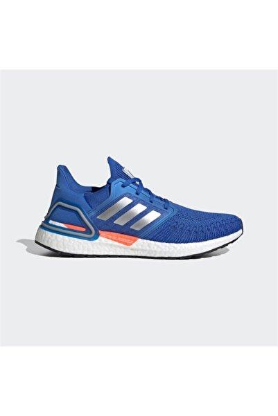 adidas Erkek Koşu Ayakkabısı Ultraboost 20 Fx7978
