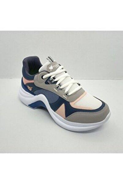 Twingo Yürüyüş Ayakkabısı