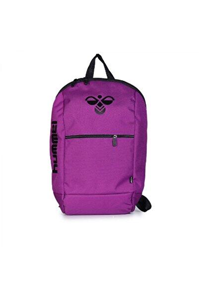 HUMMEL Hmlsangh Bag Pack