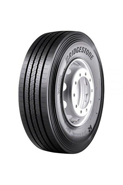 Bridgestone 215/75r17.5 126/124m R-steer 002 2020 Yaz Lastiği