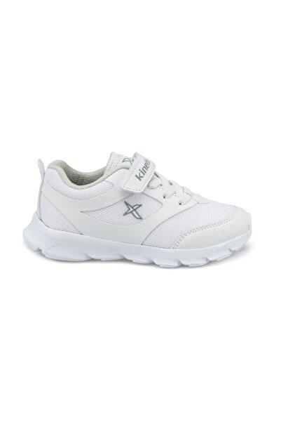 Kinetix 9P Almera J Çocuk Koşu Ayakkabısı