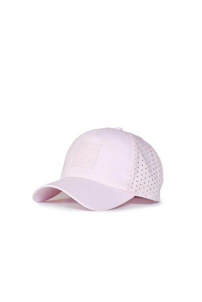 HUMMEL Unisex Pembe Decan Şapka 970170-3688