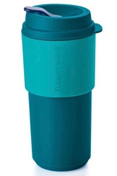 Tupperware Taşıma Bardağım 490 ml