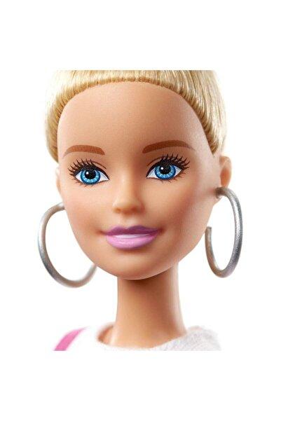 mattel Barbie Fashionistas Büyüleyici Parti Bebekleri Ghw56