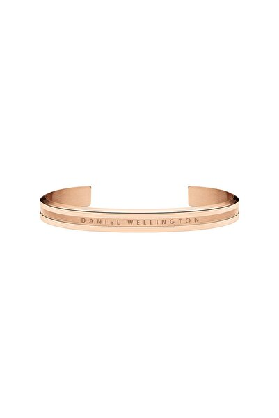 Daniel Wellington Elan Bracelet Rg Medıum