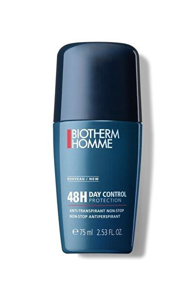 Biotherm 75 ml Erkek Stick Deodorant 3367729021028