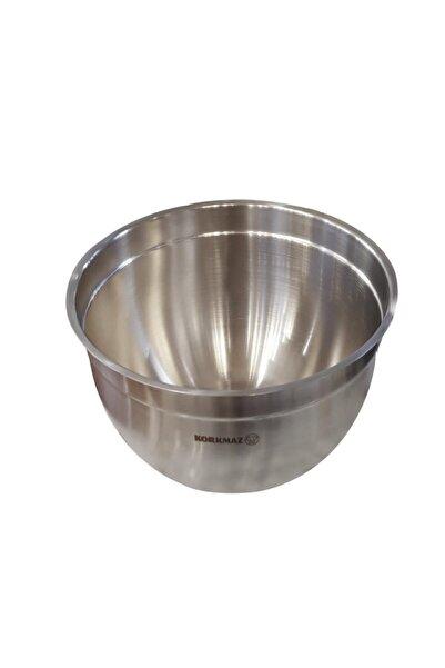 KORKMAZ A2776 Proline Gastro Karıştırma Kabı 20 cm