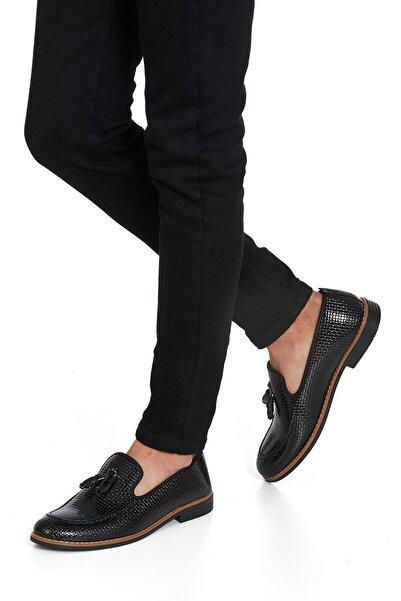MUGGO M705 Erkek Ayakkabı Hediye
