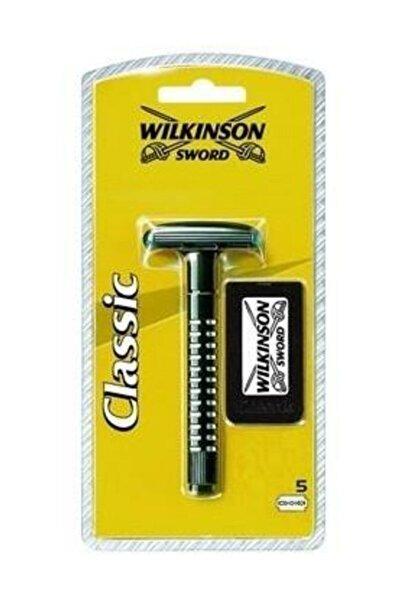 Wilkinson Sword Klasik Büyük Set