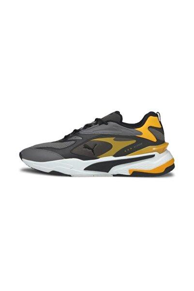 Puma Rs Fast Erkek Günlük Ayakkabı - 38056202