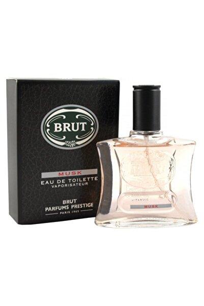 Brut Musk Edt Erkek Parfümü 100 Ml