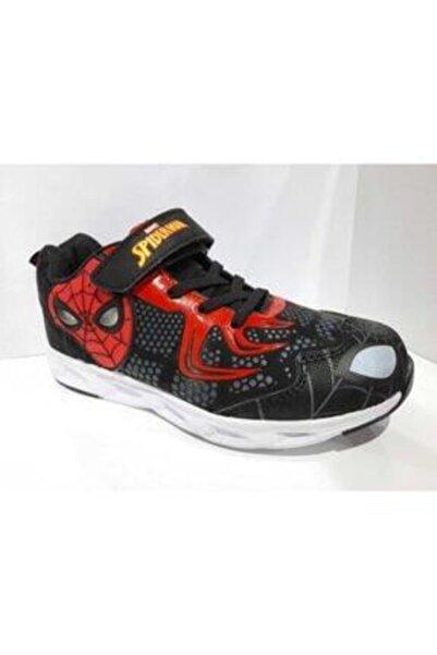 SPIDERMAN Çocuk Spor Ayakkabı Örümcek Adamlı As00133767