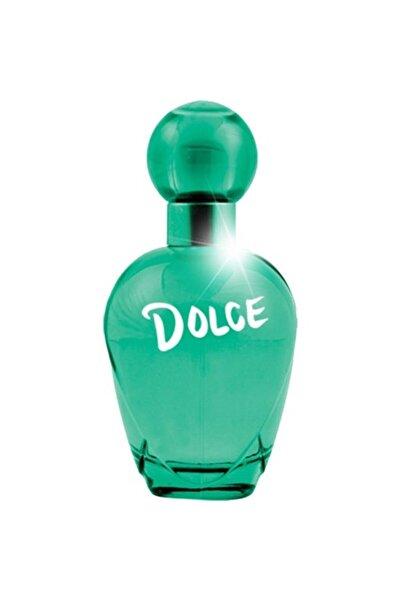Dolce Classic Edt 100 ml Kadın Parfüm 8690644006203