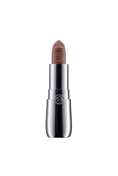 Essence Colour Up Shine On Lipstick Ruj 04
