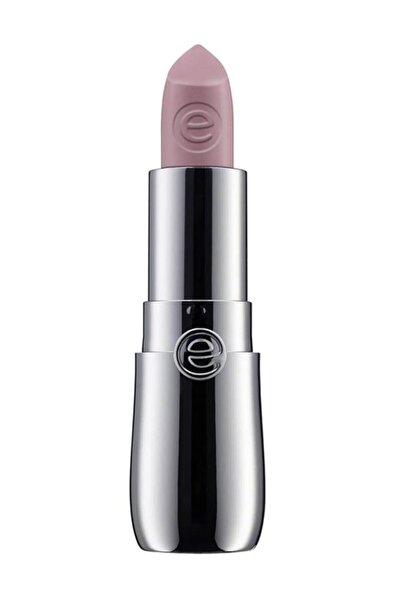 Essence Colour Up Shine On Lipstick Ruj 11
