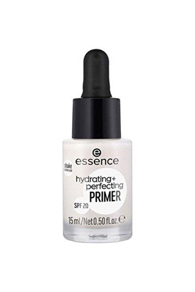 Essence Makyaj Bazı Hydrating & Perfecting Premier Spf20