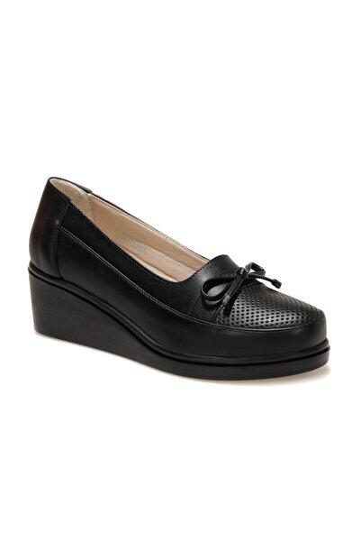 Polaris 161664.Z1FX Siyah Kadın Basic Comfort 100985404