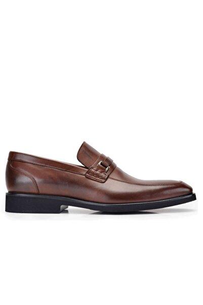 Nevzat Onay Erkek Ayakkabı