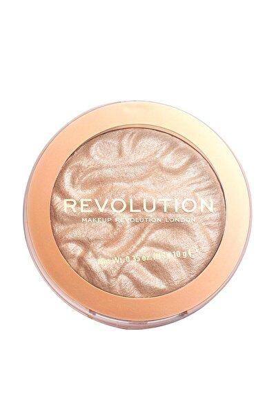 Revolution Highlight Just My Type 5057566086769