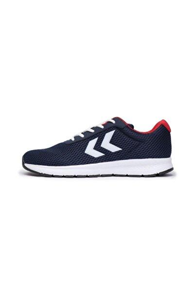 HUMMEL HMLLEGEND Saks Erkek Koşu Ayakkabısı 101085968