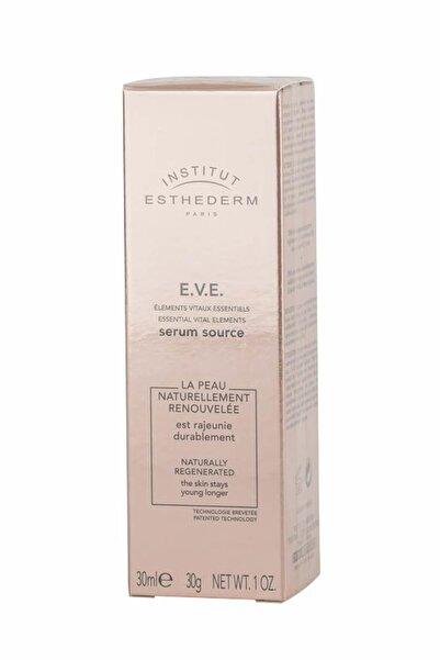 INSTITUT ESTHEDERM Intitut Esthederm Eve Serum Source 30 ml