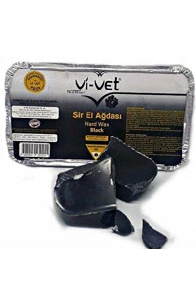 Vi-vet Sir El Ağdası 500ml Siyah