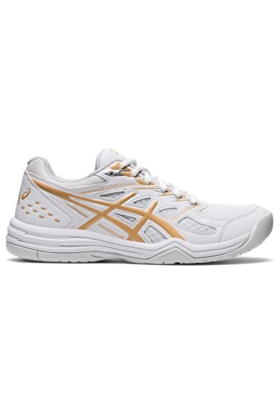 Asics Kadın Voleybol Salon Ayakkabısı