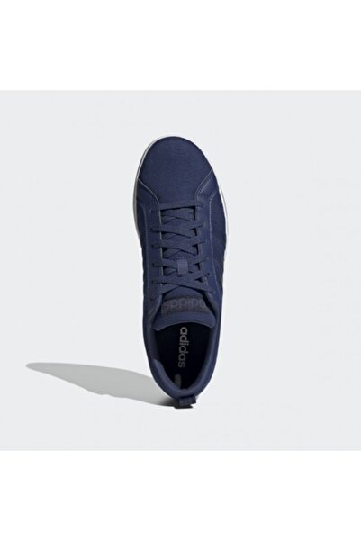 adidas Vs Pace Tecınd/tecınd/legınk