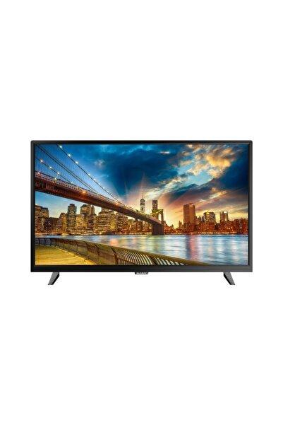 """Sunny SN24LED63 24"""" 61 Ekran Uydu Alıcılı Full HD LED TV"""