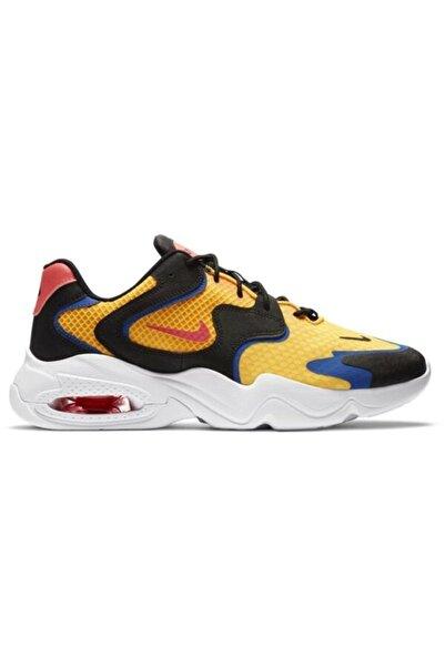 Nike Erkek Spo Aır Maxr Ayakkabı 2x Ck2943 800