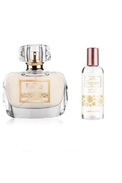 Hunca Parfüm