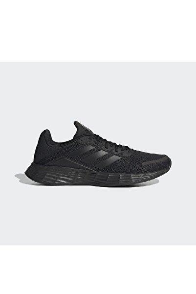 adidas DURAMO SL K Siyah Erkek Çocuk Koşu Ayakkabısı 101079741