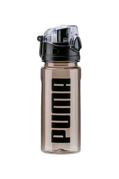 Puma TR BOTTLE SPORTSTYLE Siyah Unisex Matara 100406953