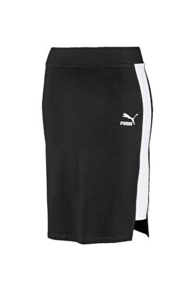 Kadın Etek - Classics Tight Skirt - 59705301
