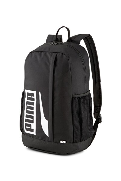 Puma Plus Iı Unisex Sırt Çantası 07574914