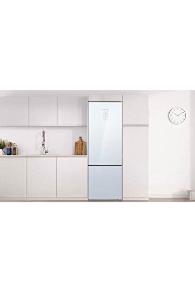 Profilo Bd3056wfln Beyaz (Şeffaf) Buzdolabı