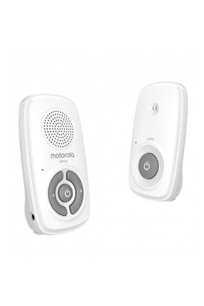 Motorola Mbp21 Dect Dijital Bebek Telsizi