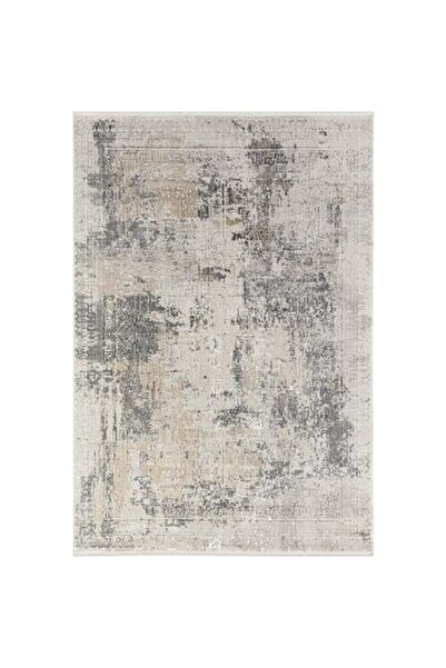 Sanat Halı Elexus Halı Olimpos 1928