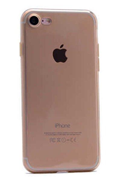 Apple Iphone 7 Kılıf Kamera Korumalı Dayanıklı Silikon Imax Model