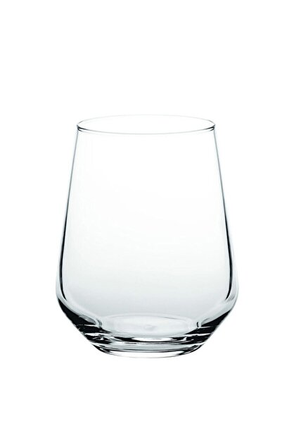 Paşabahçe Allegra Meşrubat Bardağı 6'lı