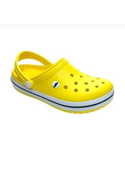 Akınal Bella Ayakkabı