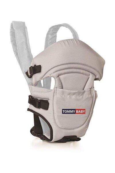 Tommybaby Comfy Anatomik Bebek Taşıyıcı Kanguru - Bebek Taşıma