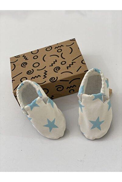 Baby Trendy Bebek Patiği