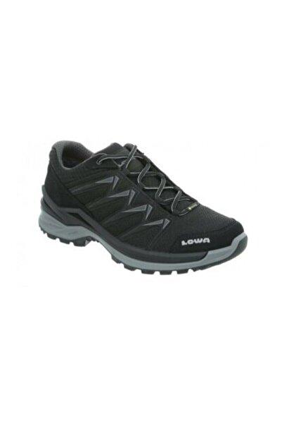 Lowa Innox Pro Gtx Low Erkek Ayakkabısı - 310709-9930