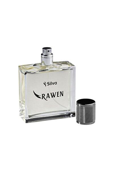 Silva Rawen 100 ml Edp  Erkek Parfüm