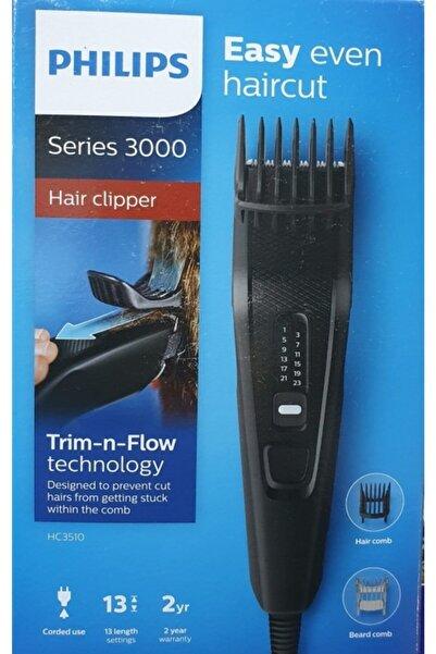 Philips Saç ve Sakal Kesme Makinesi