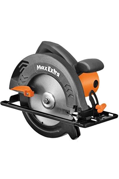 Max Extra Sunta Kesme 185mm Mx4187